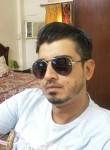 Mohammad, 38  , Ar Rifa