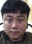 李晓峰, 28  , Haikou (Hainan)