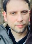 Leonid, 36, Zelenograd