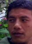 bhim lama, 41  , Kathmandu