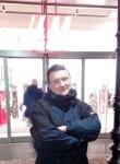 Василь, 43  , Khmelnitskiy