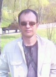 mikhail, 45  , Gomel