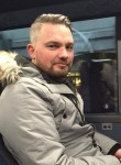 james, 32  , Fraserburgh