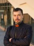 Evgeniy, 36  , Yerbogachën
