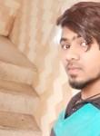 Mohan, 18  , Tiruvallur
