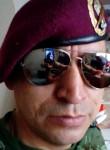 felipemtz, 38  , Santiago Teyahualco