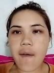 زبلواى, 23, Qalqilyah