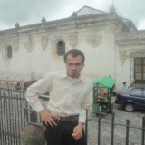 silas, 32  , San Salvador
