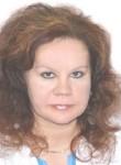 Nata, 51  , Minsk