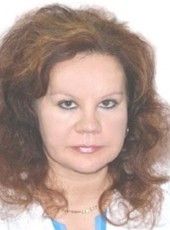 Nata, 51, Belarus, Minsk