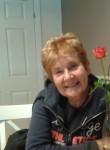 Natali, 58  , Drammen