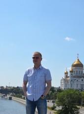 Aleksandr, 34, Russia, Magadan