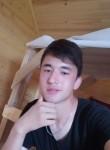 KaXa, 18  , Cherepovets