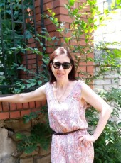 Olga, 54, Ukraine, Luhansk