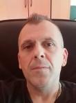 Denis, 47  , Trieste
