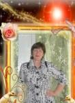 Galina, 65  , Leningradskaya