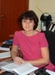 Natalya, 40, Chaykovskiy