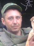 Дмитрий Короб, 36, Luhansk