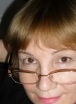 olgusha, 64, Moscow