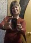 Natalya, 44  , Khabarovsk