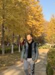 Matt , 28  , Beijing
