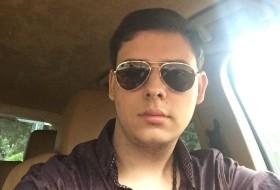 Донателло, 34 - Только Я