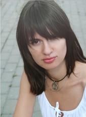 Irina, 40, Russia, Moscow