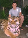 Andrey, 35  , Ryazan