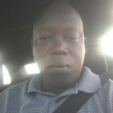 Mbodj, 42  , Dakar