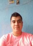 Fernando, 18  , Leon