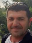 Mustafa, 44  , Chisinau
