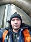 Aleksey , 44  , Gubkinskiy