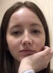 Karina, 20, Irbit
