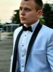 Vyacheslav, 18  , Kurganinsk