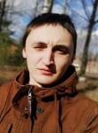 ilya, 20  , Pleshchenitsy