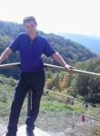 Marad, 43, Apsheronsk
