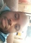 Obetele, 27  , Nairobi