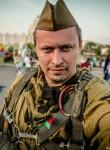 Dmitriy Baranenkov, 41  , Vitebsk