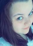 Olya, 25  , Kargasok