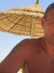 Mikhan, 49  , Ivanovo