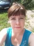 Astra, 45  , Tomsk