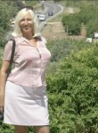 Nina, 52, Nizhniy Novgorod