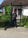 Aleksandr Khomel, 62  , Velizh