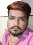 Naimis Pandiya, 18  , Kundla