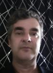 Anthony, 48  , Sunnybank Hills