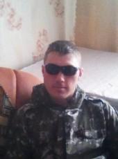 Vladimir, 29, Russia, Kiselevsk
