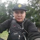 Michael Sayon, 26  , Ozamiz City