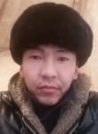 Nurkhat , 29  , Karagandy