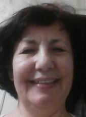 Nina, 59, Ukraine, Kharkiv