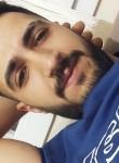Omer, 18  , Reyhanli